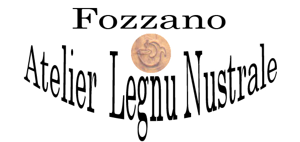 Atelier Legnu Nustrale : Fabrication d'objets en bois, Pipes en bruyère, Stylos, Vaporisateur à parfum.